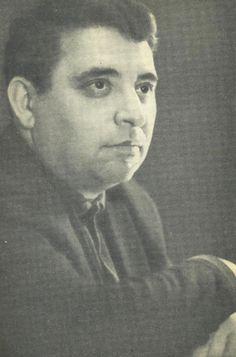 Михаил Владимирович Владимов 2
