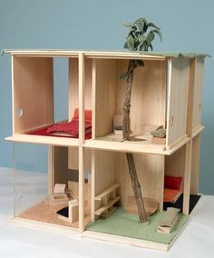 2008-03-13-green dollhouse3.jpg