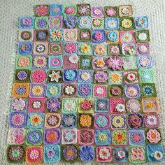 2s3yjx1glgy3ronuw4a82cw0.wpengine.netdna-cdn.com wp-content uploads 2015 02 Patchwork-Heart-spring-blanket-in-progress1.png