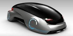 Image result for concept vehicles