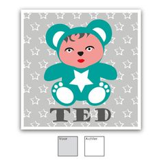 Teddy_Product
