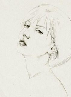 Tired by diegoidef on deviantART [Diego Fernandez]