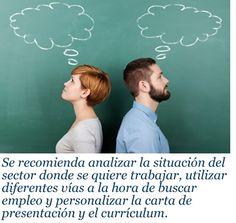 cateconomica.com   El digital de Cataluña económica: business, economía y futuro: Perfiles profesionales en auge