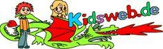 DIE Ideen-Seite für Spiele, Basteln, Wissen, Kindergeburtstag usw.