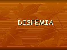 Disfemia Einstein, Fails, Logos, Movie Posters, Movies, Uni, Home, Speech Language Therapy, Occupational Therapy