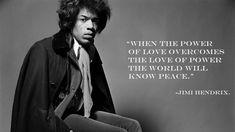 Jimi Hendrix Quotes Facebook Cover (37)