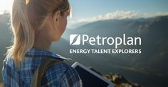 Production Supervisor - Machine Shop #oilandgasjobs https://www.petroplan.com/jobs/production-supervisor-machine-shop/1445