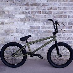 Mongoose Index Freestyle Bike - Silver Cycling Art, Cycling Quotes, Cycling Jerseys, Sunday Bmx, Bmx Bikes For Sale, Gt Bmx, Bmx Street, Stunt Bike, Cycle Ride