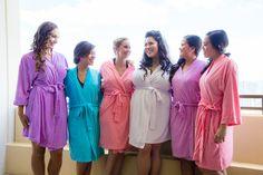 Jennifer + Gaison » Ann Waid Photography Honolulu Weddings, Hawaii Wedding, Wedding photographer, Honolulu wedding photographer. Oahu Wedding Photographer. Best Day Ever.