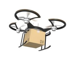 The US Federal Aviation Administration has released its proposed regulations for commercial drone use, and while there's good news for many businesses, there's bad news for companies like Amazon that hoped to use unmanned aircraft as delivery couriers.