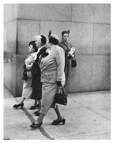 Street photography didn't start with Henri Cartier-Bresson. Louis-Jacques-Mandé Daguerre, Charles Nègre, and other predecessors were capturing the comings and goings on the Boulevard du Temple in P…