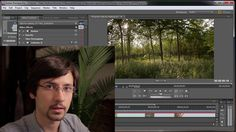 Filmmaking Tutorial: Part 4, Postproduction