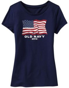 4th of july 2012 t shirts