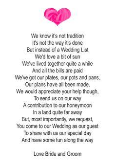 wishing well poem wedded bliss heather will pinterest poem