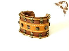 Steampunk karkötő Steampunk, Bracelets, Jewelry, Jewlery, Bijoux, Schmuck, Steam Punk, Jewerly, Bracelet