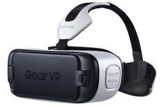 FlashBack; Microsoft's Algorithm for a seamless VR Experience.