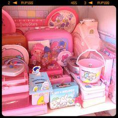 Pastel colors of my childhood .... | Flickr: partage de photos!
