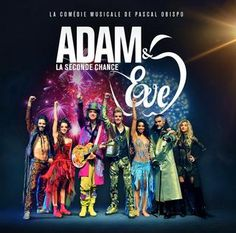 Musical Show (cd), Brown Seconde Chance, Adam And Eve, Film, Musicals, Broadway Shows, Album, Movies, Movie Posters, Brown