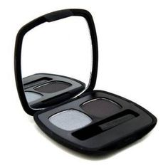 http://srv-live.lazada.co.th/p/image-948881-1-product.jpg Bare Escentuals BareMinerals Ready Eyeshadow 2.0 - The Flashback (# De Ja Vu # Amnesia) 3g/0.1oz ยี่ห้อ Bare Escentuals        สินค้าชิ้นนี้ เป็นBare Escentuals BareMinerals Ready Eyeshadow 2.0 – The Flashback (# De Ja Vu # Amnesia) 3g/0.1oz คุณลักษณะของ  Bare Escentuals BareMinerals Ready Eyeshadow 2.0 – The Flashback (# De Ja Vu