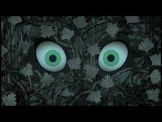 ▶ The Secret Of Kells - Promotional Trailer - YouTube