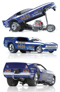 Hot Rod Gifts, Clothing & Memorabilia at Summit Racing Funny Car Drag Racing, Funny Cars, Dragster Car, Summit Racing, Plastic Model Cars, Race Engines, Model Hobbies, Automobile, Drag Cars