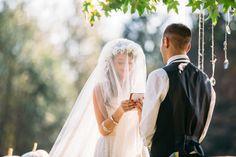 Dylan + Julie // Wedding // Monroe, Washington » Katie Day Photos #westcoastphotographer #seattlephotographer #adventurousweddingphotographer #intimatewedding