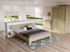 Niklas, Outdoor Furniture, Outdoor Decor, Toddler Bed, Home Decor, Wood Joints, Wood Grain, Bed Room, Homemade Home Decor