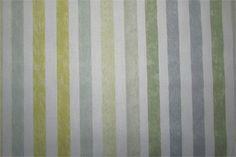 Chambery Curtain Fabric Mimosa