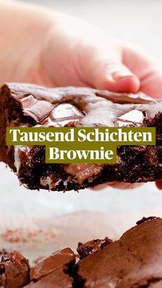 Baby Food Recipes, Sweet Recipes, Baking Recipes, Snack Recipes, Dessert Recipes, Snacks, Buzzfeed Tasty, Food Humor, Sweet Cakes