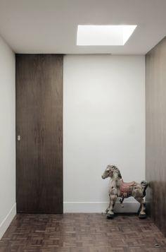 505e0b9628ba0d2718000328_penthouse-lope-de-vega-diego-calderon-_a014-images-hall-hi_res.jpg (1321×2000)