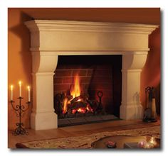 Now that's a fireplace!   http://qualityprofessional.net/img/fireplaces/fireplace-1.jpg