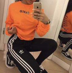 Read it, please & ty <3 #fanfiction #Fanfiction #amreading #books #wattpad Chill Outfits, Trendy Outfits, Cute Outfits, Fashion Outfits, Cute Addidas Outfits, Ghetto Outfits, Sporty Outfits, College Outfits, Teen Fashion