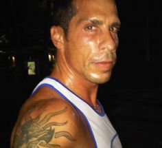 ♥ New Kids On The Block ~ Danny Wood ♥ Im In Love, Love Of My Life, Wahlberg Brothers, Danny D, 16 Year Old, New Kids, Movies And Tv Shows, Movie Tv, The Past