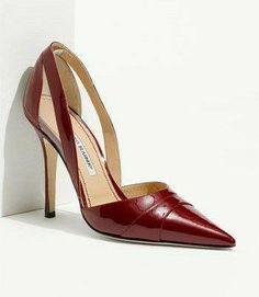 a04559415d12 Manolo Blahnik  ManoloBlahnik Shoes Heels