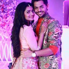 40 Manas N Vaidahi Ideas In 2020 Cute Couples Beautiful Girl Photo Actress Pics