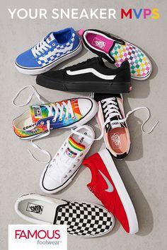 All Nike Shoes, Fly Shoes, Black Nike Shoes, Hype Shoes, Jordan Shoes Girls, Girls Shoes, Cute Sneakers, Shoes Sneakers, Estilo Converse