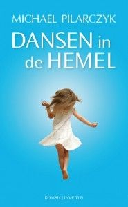 Heb er zin in . Best Books To Read, Books To Buy, Good Books, My Books, Summer Knight, Storm Front, Book Tv, Sleep Deprivation, Book Girl