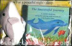 """""""The Sucessful Journey"""" CD Set 
