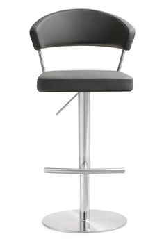 99+ Adjustable Height Swivel Bar Stools - Modern Furniture Cheap Check more at http://evildaysoflucklessjohn.com/20-adjustable-height-swivel-bar-stools-diy-modern-furniture/