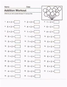 free printable first grade worksheets free worksheets kids maths worksheets maths worksheets. Black Bedroom Furniture Sets. Home Design Ideas
