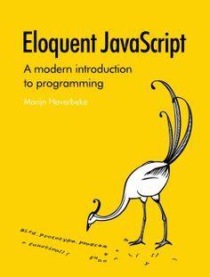 free javascript e-books