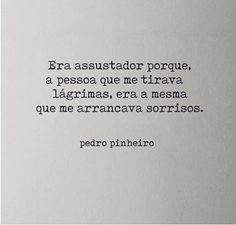 Pedro Pinheiro