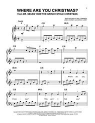 happy pharrell williams sheet music filetype pdf