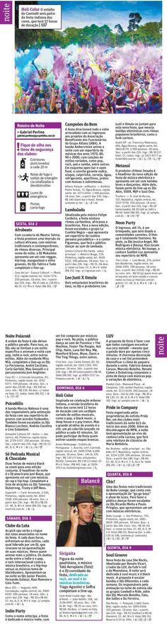 Título: Campeões do Bem Veículo: Guia Folha de São Paulo Data: 02/10/2015 Cliente: Allianz,