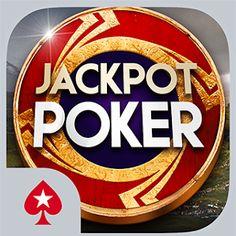 Best online casinos australia for real money