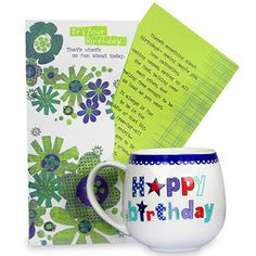 5 #BirthdayGift Categories at Giftalove.com to Explore Unique Gifting Solutions Online!