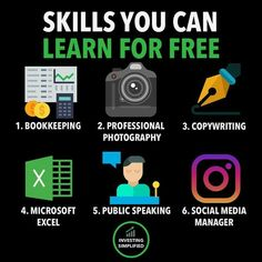 Start online business with sales funnel to earn money and passive income Start Online Business, New Business Ideas, Business Money, Business Planning, Business Tips, Business Entrepreneur, Business Marketing, Budget Planer, Skills To Learn