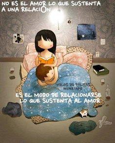 Amor & Gamification ... Moodle Moot Colombia Fernando Santamaría ... by @Fernando Santamaria ... #enhorabuena #edtech #edchat