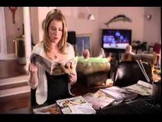 Minha Noiva de Mentira a melhor comédia romântica filmes completos dublados, filmes romanticos - YouTube
