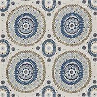 Products | Harlequin - Designer Fabrics and Wallpapers | Boheme (HJAR131088) | Jardin Boheme Fabrics